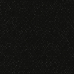 Élitis - Quadrille - Lumière nocturne LR 257 87