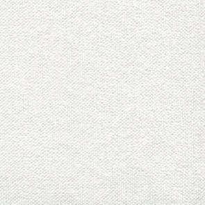 Élitis - Gala - Le silence est une promesse LR 292 01