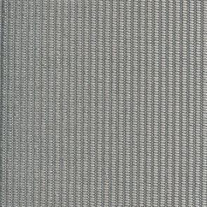 Élitis - Gala - Lotion pur luxe LR 293 90