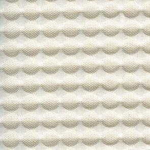 Élitis - Noir et blanc - Eternelle vibration LV 539 02