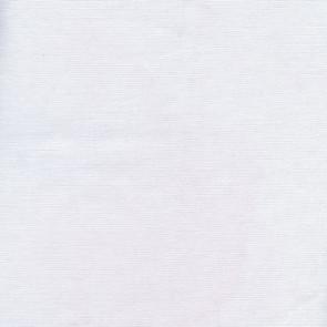 Élitis - Magie - Blanche colombe LV 570 01
