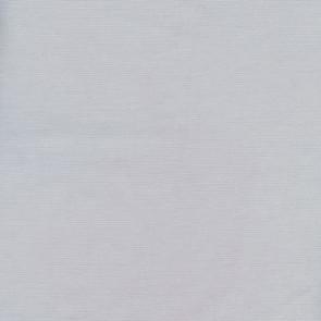 Élitis - Magie - Parcours d'esthète LV 570 40