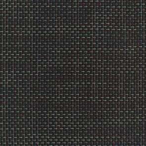 Élitis - Perfect leather - Première Classe ! LW 179 39