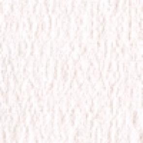 Élitis - Caravansérail - La force de l'authenticité LW 249 01