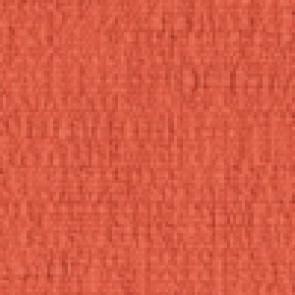 Élitis - Caravansérail - Le chant de la terre LW 249 31