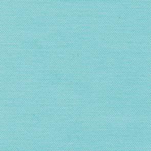 Élitis - Simple life - Comme un ciel du sud LW 253 40