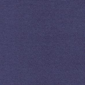 Élitis - Simple life - Bleue comme la nuit LW 253 47
