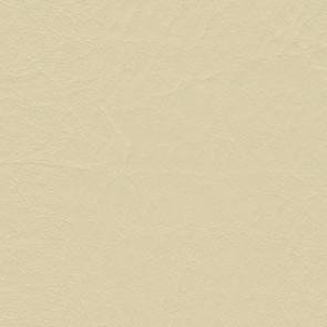 Élitis - Cuirs et peaux - Intime confidence LW 303 04