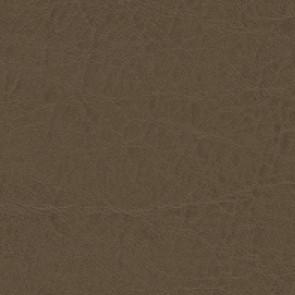 Élitis - Cuirs et peaux - Fidèle à ses rêves LW 303 71