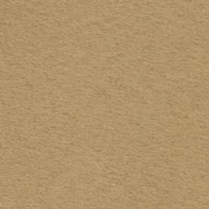 Élitis - Cuirs et peaux - Princesse du désert LW 325 63