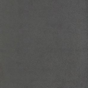 Élitis - Caresse - Rechercher l'essentiel LW 332 81