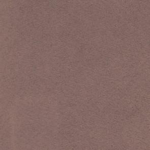 Élitis - Santa fe - Cueillette aux champignons LW 370 67