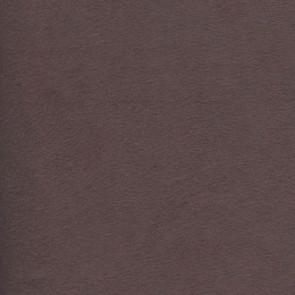 Élitis - Santa fe - Blue hour LW 370 88