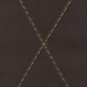Élitis - Couture sellier - Symbole de réussite LW 665 77