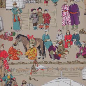 Manuel Canovas - Vol 6 - Hazara Epices 3084/02