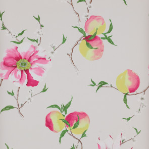 Manuel Canovas - Vol 6 - Guermantes Rose 3088/02