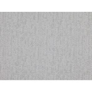 Mark Alexander - Akata Reversible - M470/02 Grey Mist
