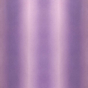 Matthew Williamson - Eden - Ocelot Ombre W6547-01