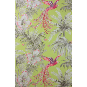 Matthew Williamson - Samana - Bird Of Paradise W6655-01