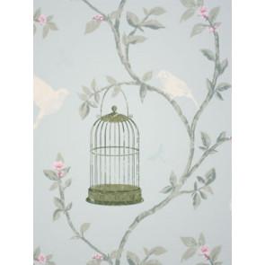 Nina Campbell - Birdcage Walk - Birdcage Walk NCW3770-03