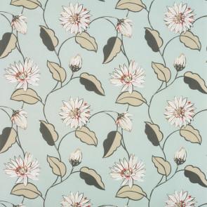 Nina Campbell - Giverny - Giverny NCW4000-04