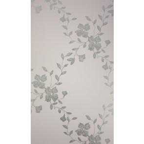 Nina Campbell - Giverny - Alyssa NCW4002-03