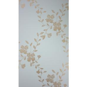 Nina Campbell - Giverny - Alyssa NCW4002-04
