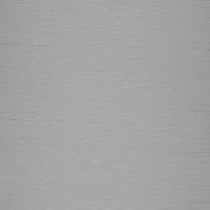 Nobilis - Abaca Fils Argent - BAC141