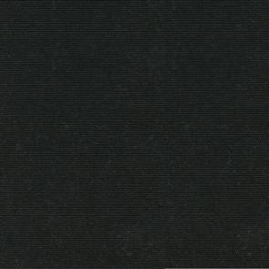 Élitis - Tropique - Noir c'est noir OD 107 81