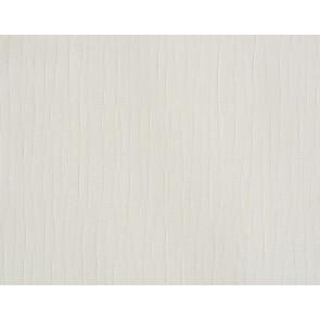 Pierre Frey - Acacia - FP458001 Blanc