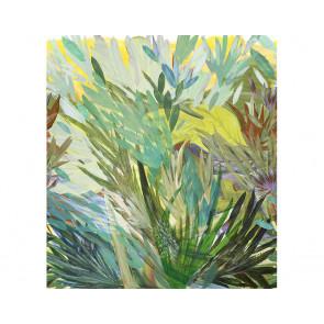 Pierre Frey - Aloe - FP517001 Citrus