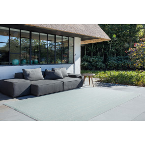 Limited Edition - Poolside - PL20818 Aquifier