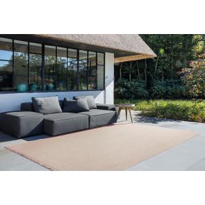 Kreativhaus | Poolside - Limited Edition - Teppiche
