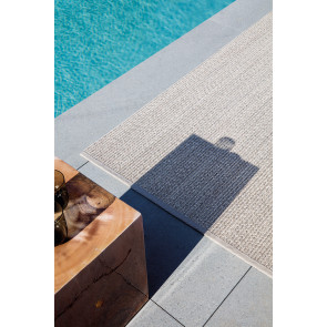 Limited Edition - Poolside - PL23758 Pebblestone