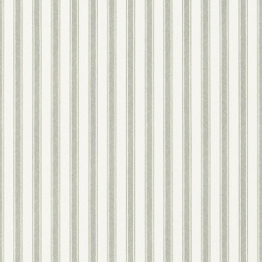 Ralph Lauren - RL Classic - Stripes and Plaids - Blake Stripe PRL022/04