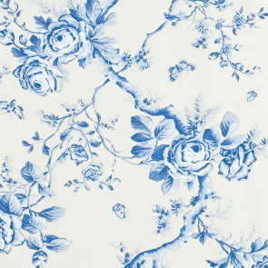 Ralph Lauren - Signature Papers - Ashfield Floral PRL027/01