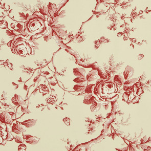 Ralph Lauren - Signature Papers - Ashfield Floral PRL027/02