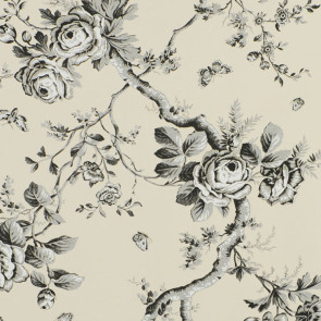 Ralph Lauren - Signature Papers - Ashfield Floral PRL027/03