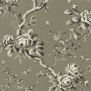 Ralph Lauren - Signature Papers - Ashfield Floral PRL027/04