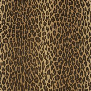 Ralph Lauren - Signature Century Club - Aragon PRL039/03