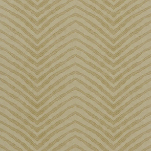 Ralph Lauren - Signature Century Club - Burchell Zebra PRL040/02