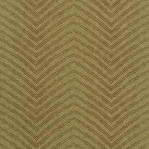 Ralph Lauren - Signature Century Club - Burchell Zebra PRL040/03