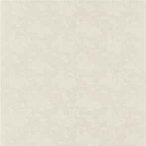 Ralph Lauren - Signature Century Club - Chang Dynasty PRL041/01