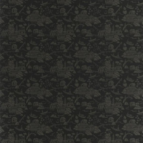 Ralph Lauren - Signature Century Club - Chang Dynasty PRL041/02