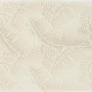 Ralph Lauren - Signature Century Club - Coco De Mer PRL042/01