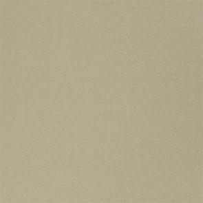 Ralph Lauren - Acadia Floral - FRL137/01 Linen
