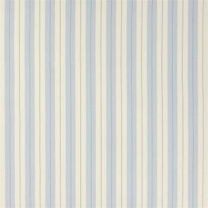 Ralph Lauren - Aiden Stripe - FRL2329/02 Harbour
