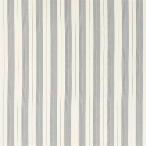 Ralph Lauren - Aiden Stripe - FRL2329/03 Riviera