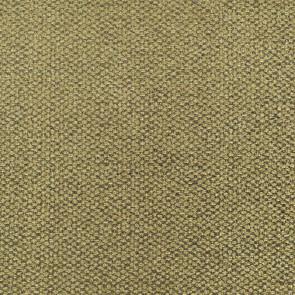 Ralph Lauren - Agnes Metallic Tweed - LCF66132F Rustique