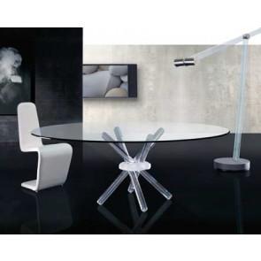 Reflex Archimede Lampada